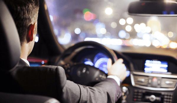 Recurrir multa por exceso de velocidad